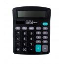 17,5x14,5 cm-es számológép