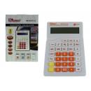 Kenko kk-9157-12 calcolatrice ufficio (17,5x13 cm)
