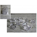 Decorative stones in a bag of 180 g