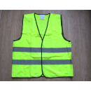wholesale Working clothes: Reflective vest  c-474u thick standard -