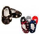 wholesale Shoes: Children's ballet slippers 14, 16, 18 cm