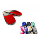 wholesale Shoes: Slippers for  guests 1 pair - size 44