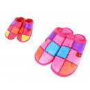 wholesale Shoes:Ladies' slippers