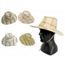 Cappello da uomo, 32 cm
