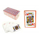 Playing cards 1 waist