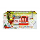 wholesale Storage media: Cash register with the Polish sound module in card