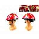 wholesale Bicycles & Accessories: Helmet for girl / girl bike