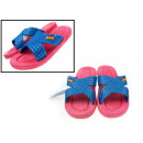 wholesale Shoes: Women's rubber slippers