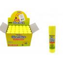 wholesale School Supplies:School glue, office 8g