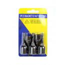 Chiavi per un set di cacciaviti magnetici da 10 mm