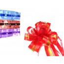 grossiste Articles Cadeaux: Bow prezentowa 17 cm - 1 pièce