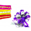 wholesale Business Equipment: Gift bouquet 17 cm - 1 piece