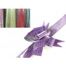wholesale Business Equipment:Gift bundle pull 1 piece