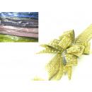 grossiste Articles Cadeaux: Prezentowa traction arc 1 pièce