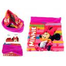 groothandel Licentie artikelen: Schoorsteen kinderen fleece Minnie meisjesachtig