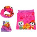 groothandel Kinder- en babykleding: Schoorsteen kinderen fleece Paw Patrol ...