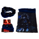 wholesale Scarves, Hats & Gloves: Children's Star Wars fog boy