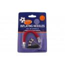 mayorista Sets, cajas de herramientas y kits: Consejos para un  conjunto de  flexiones en el ...