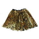 wholesale Skirts: Costume, skirt in a 36 cm dress