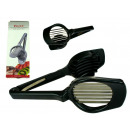 wholesale Knife Sets:Slicer, universal knife