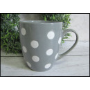wholesale Cups & Mugs:Mug ceramic pots 10x9 cm