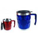 wholesale Thermos jugs:Thermal mug 11x8,5 cm