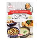 Ispirazioni culinarie - piatti regionali