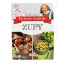 Ispirazioni in cucina - zuppe