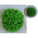 Green boxwood jansa new 32 cm
