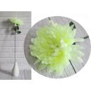 peduncolo crisantemo 1 pezzo 63 cm