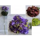 wholesale Home & Living:Hydrangea flower 63 cm