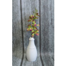 Flower shaded orchid stem 38 cm