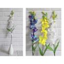 Orchid flower 65 cm - 1 piece