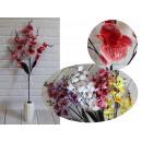 nagyker Dekoráció: Az orchidea virág 5 varratot mutatott az egyik ...