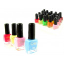 wholesale Nail Varnish:Nail polish kaja 1 piece