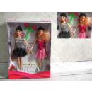 groothandel Speelgoed: Pop piece 2 in een karton