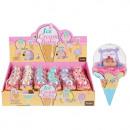 groothandel Speelgoed: Pop, baby poppen - pijpbeurt 10 cm - 1 stuk