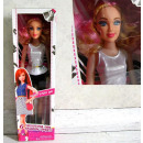 wholesale Toys: High doll in a 46 cm carton!