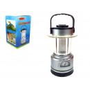 Großhandel Taschenlampen: Latarenka, Taschenlampe mit 12 LED ...