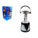 Großhandel Taschenlampen: Laterne, Taschenlampe mit einem 24 LED 24 ...