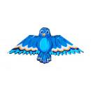 mayorista Juegos al aire libre: Pájaro cometa, 128x61 cm.