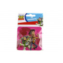 wholesale Magnets: Toy Story refrigerator magnet 9x9 cm
