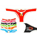 wholesale Lingerie & Underwear: Pants for girls, youth with buckle