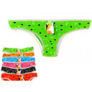 wholesale Lingerie & Underwear:Young girls in the heart