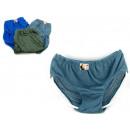 wholesale Lingerie & Underwear: Men's shorts - color xxxxxl