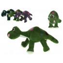 Mascotte, dinosauro peluche 30x16 cm