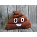 Mascot, Párná poop, Párná arc - vicces