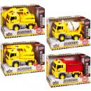 wholesale Models & Vehicles: Construction  machine mix -  building my city - ...