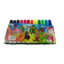 Highlighters mini táska szett 12 no: 819399