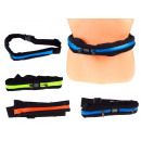 wholesale Telephone: Mini kidney belt for sports, running, exercises